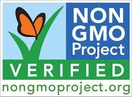 Non-GMO Project Logo