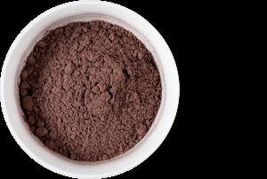 Gluten Free Black Milled Sorghum Bran
