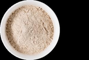 Gluten Free Ivory Teff Grain Flour