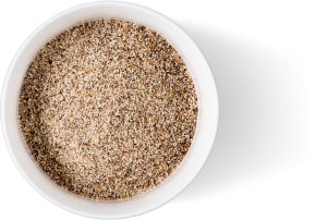 Gluten Free Waxy White Sorghum Meal