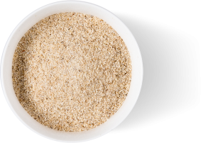 Gluten Free White Whole Grain Sorghum Meal