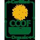 CCOF Icon