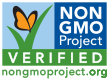 Non GMO Icon