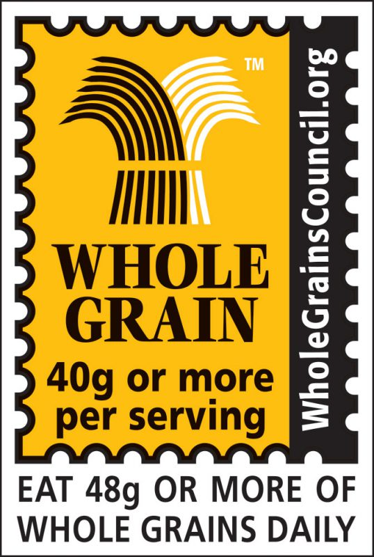 Whole Grains Icon