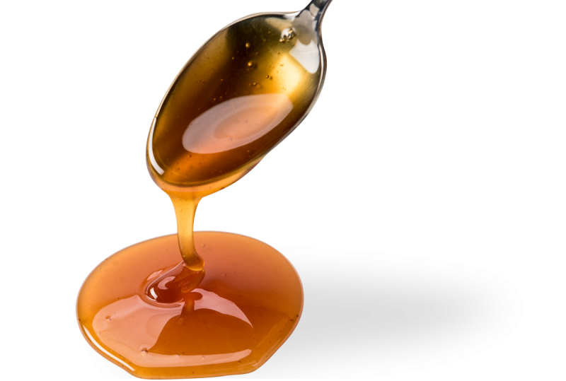 Sorghum Syrup Natural Replacement For Sweeteners Nu Life Market