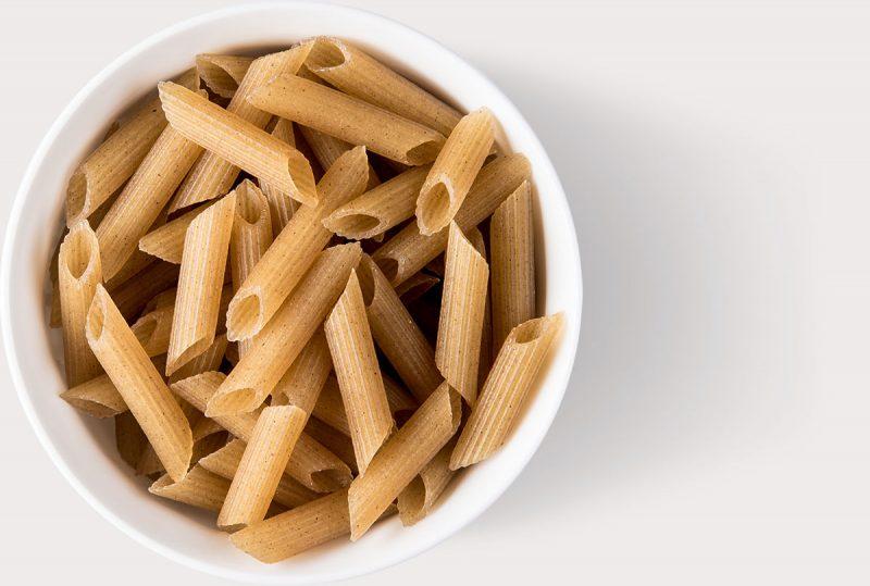 Gluten Free Sorghum Penne Pasta